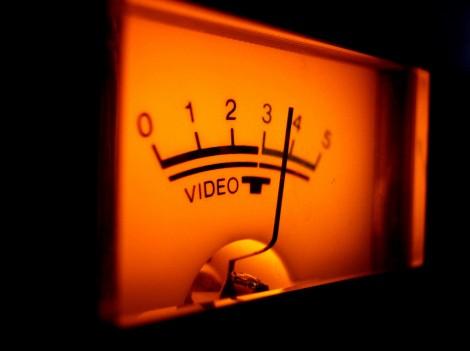 Creación y edición de vídeo.