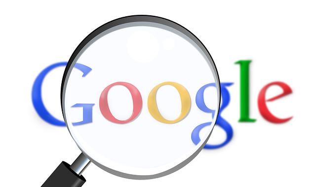 El Entorno Google
