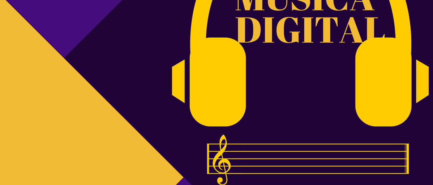 Música digital