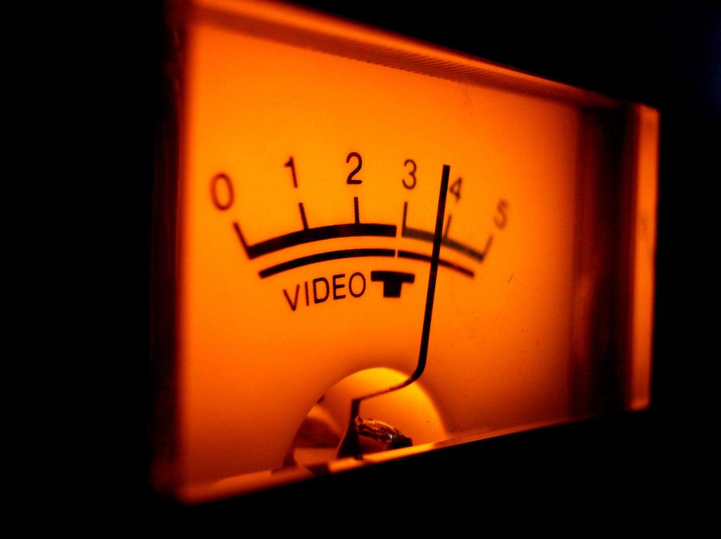 Creación y edición de vídeo. Flipped Classroom